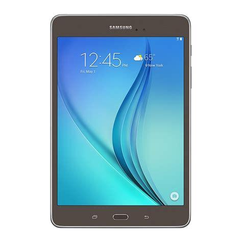 samsung galaxy tab    gb tablet samsung