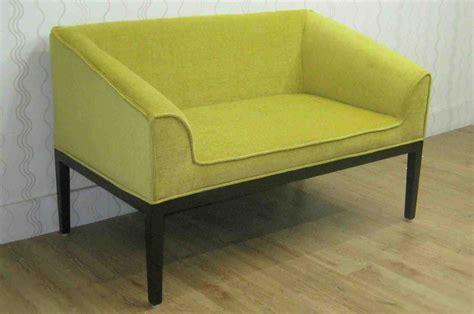 build your own furniture online plans chandeliersickchickchiccom design amazing leather