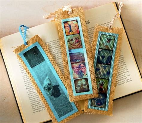 unique gifts for crafters creative photo crafts