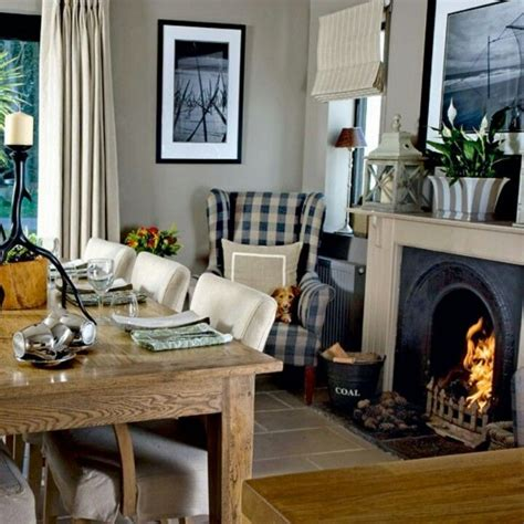 highland themed living room 17 best images about haggis on hanging pendants modern and plaid