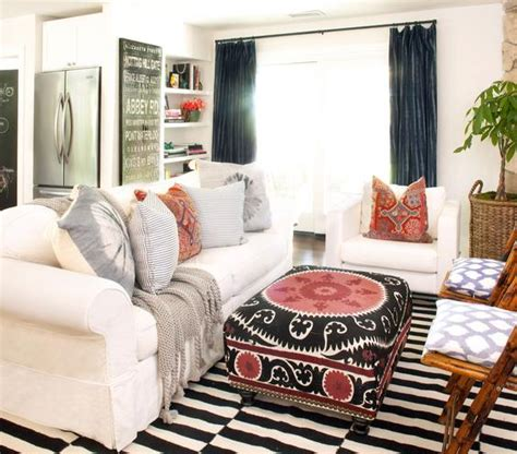 eclectic decorating ideas for living rooms 30 design ideas for your eclectic living room