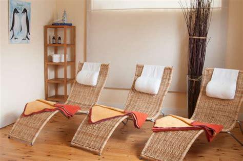 sauna zimmer einrichten ferienhaus schwartbuck ostsee ferienhaus an der kieler