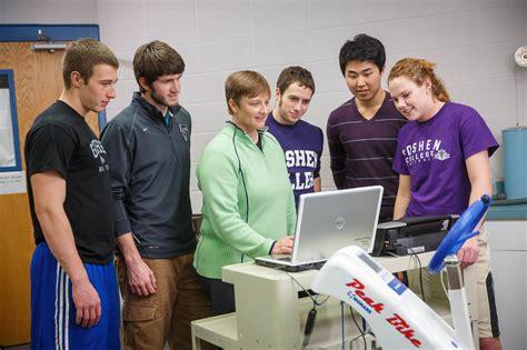 Lehman College Mba Programs by Lehman Goshen College