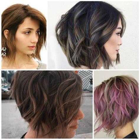 moda cabellos pelo corto en cortes de pelo corto 2019 tendencias e im 225 genes loanah