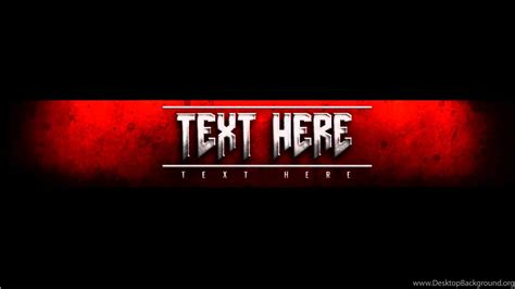 youtube background layout 2015 free youtube backgrounds template 2d grunge 9 colours
