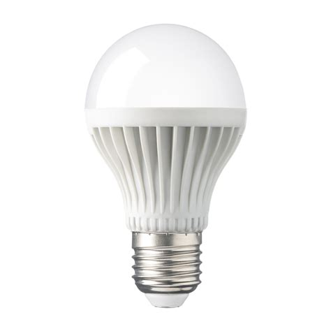 what is the most energy efficient light energy efficiency nc sustainable energy association