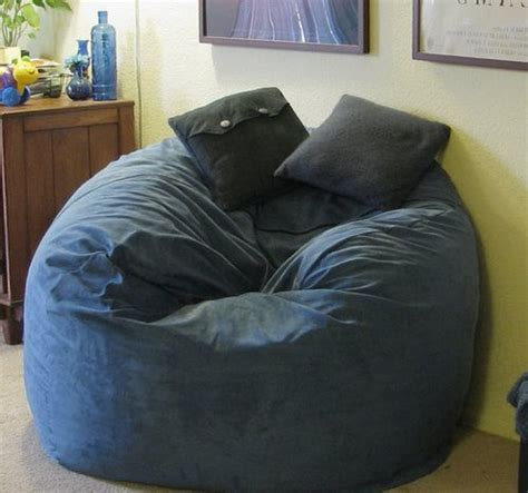 bean bag chairs for ikea the grave mistake forever in my