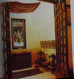 god room in house 28 pooja room design on pinterest puja room room ideas and