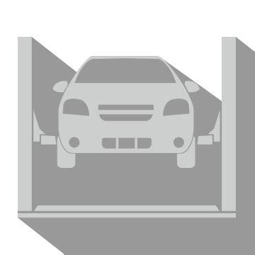 tischer acura service coupons auto service columbia ellicott city silver