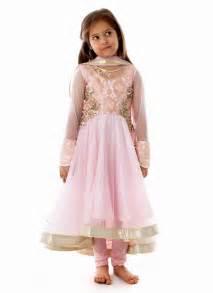 kidology designer kidswear dresses indian designer
