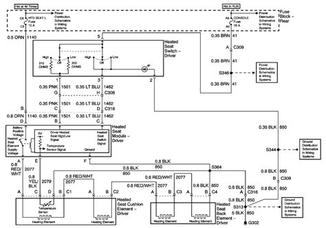 2007 mercury montego wiring diagrams free download wiring diagram with description 2007 mercury montego stereo wiring diagram mustang ii wiring diagram wiring diagram odicis