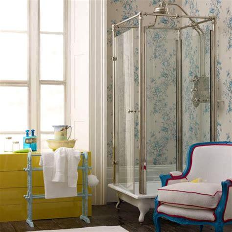 vintage bathroom furniture uk vintage bathroom ideas ideal home