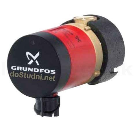 Pompa Grundfos pompa cyrkulacyjna up 15 14 b pm grundfos 97916771