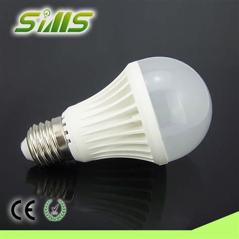 dimmable led ceiling light sims