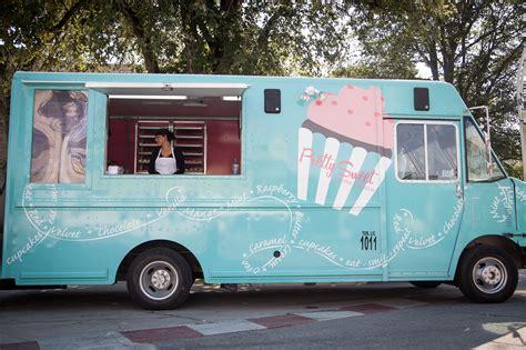 truck toronto trucks toronto food trucks autos post