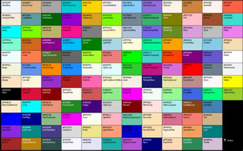 system drawing color system drawing color