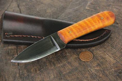 custom knife parts pics for gt cool custom knives