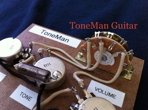 stunning dual tone strat wiring diagram images the best