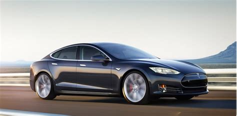 All About Tesla Tesla Model S Showroom Discounts Doubled On Outdated