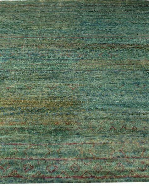 water rugs water sedge rug n10674 by doris leslie blau