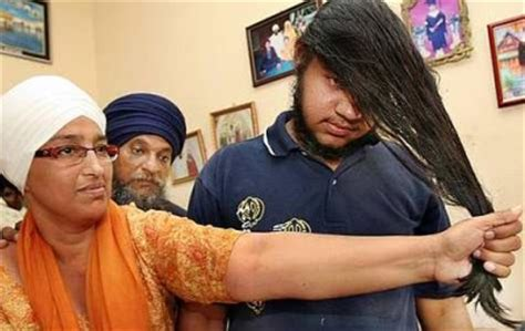 long haircut story for sikh archives the star online