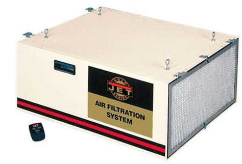 woodworking air cleaner woodworking shop air cleaner