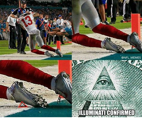Illuminati Triangle Meme - memes illuminati confirmed illuminati meme on sizzle
