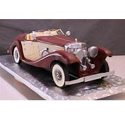 Planes Trains And Automobiles Transport Your Cakes
