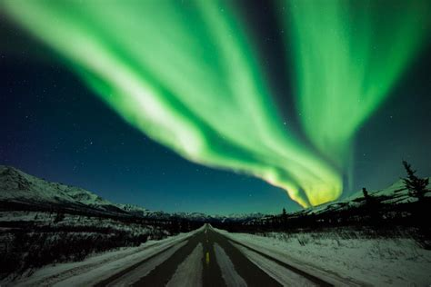 Northern Lights Mowryjournal Com