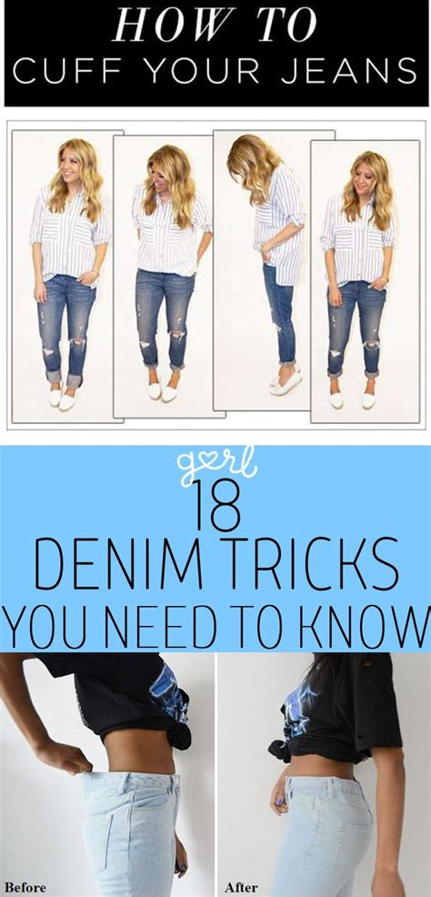 Everyones Looking For The Jean Length by 17 Best Ideas About On