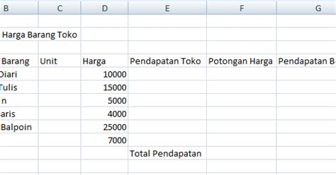 cara membuat tabel mengunakan html cara membuat tabel menggunakan excel 2007 liebe im leben