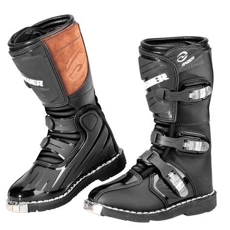 best motocross boots best motocross boots buying guide and reviews 2018