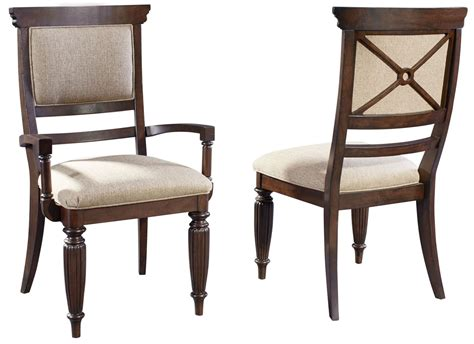 Broyhill Dining Chairs Discontinued Broyhill Dining Chairs Discontinued Broyhill 4364 581 Estes Park Upholstered Seat Side Chair