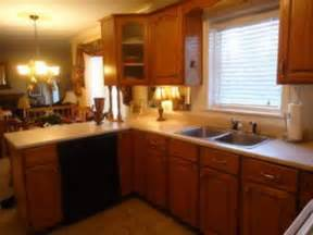 Oak Kitchen Cabinets For Sale Beautiful Oak Kitchen Cabinets For Sale In Dartmouth Scotia Estates In Canada