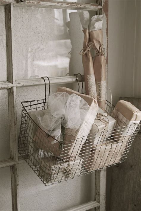 tied up in bathroom 1000 images about uses for old ladders on pinterest