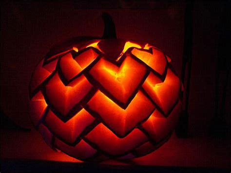 pumpkin carving ideas 30 best cool creative scary halloween pumpkin carving
