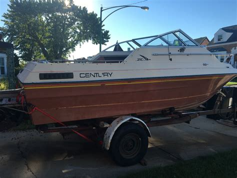 century boats usa century 1977 for sale for 50 boats from usa