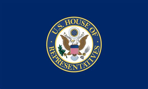 us house of representatives file flag of the united states house of representatives svg wikimedia commons