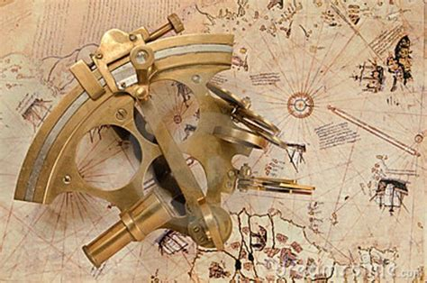 sextant facts 69 best images about nautical instruments on pinterest