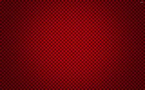 red pattern wallpaper red checkered pattern wallpaper 818567