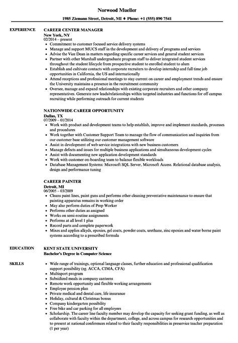 email format leidos com career resume sles velvet jobs