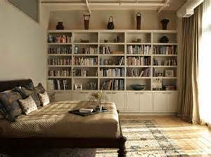 Shelving Ideas For Bedrooms Bedroom Shelving Ideas Best Liver Dreams