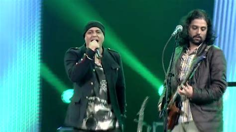 download mp3 from jazba jazba junoon josh e junoon by ali azmat live on the