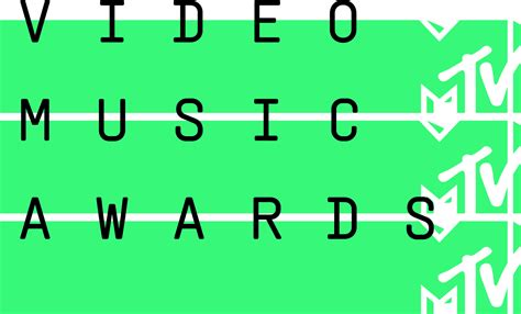mtv video music award 2016 streaming info tickets news 2016 mtv video music awards my predictions
