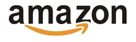amazon logo png index of wp content uploads 2013 11