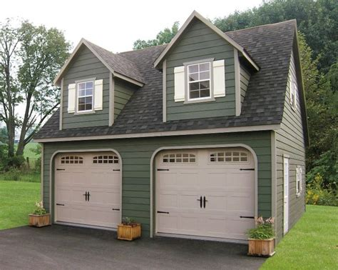 modular garage apartment floor plans different type of garages with living quarters blog