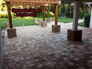 florida patio brick pavers ta florida patio pavers ta driveway