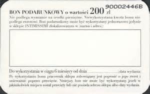 gift card black intimissimi poland intimissimi col pl intim 002 - Intimissimi Gift Card