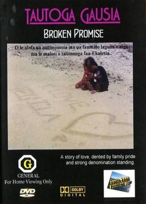 film broken promise 17 best images about samoan movies on pinterest feature