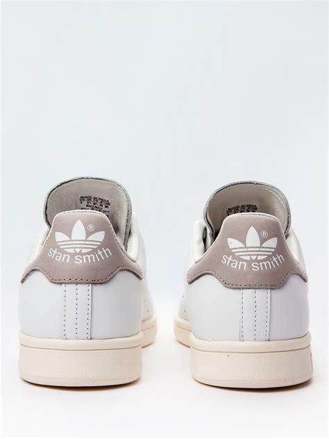 Tje Whitening Day Cr Original 15gr adidas stan smith hotelshops
